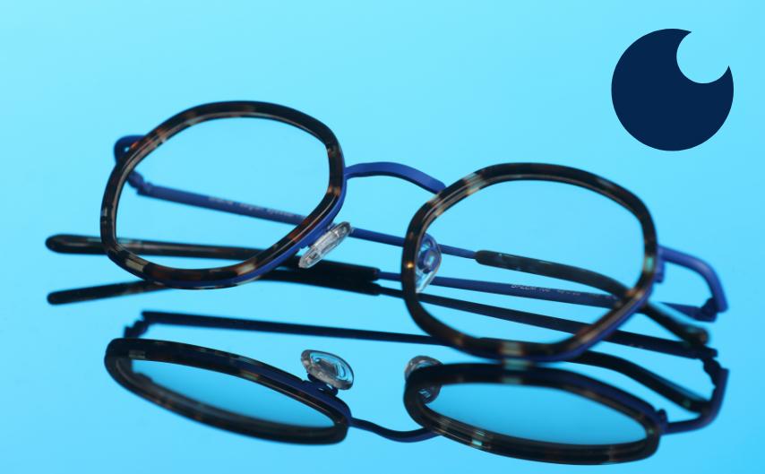 Image de lunette
