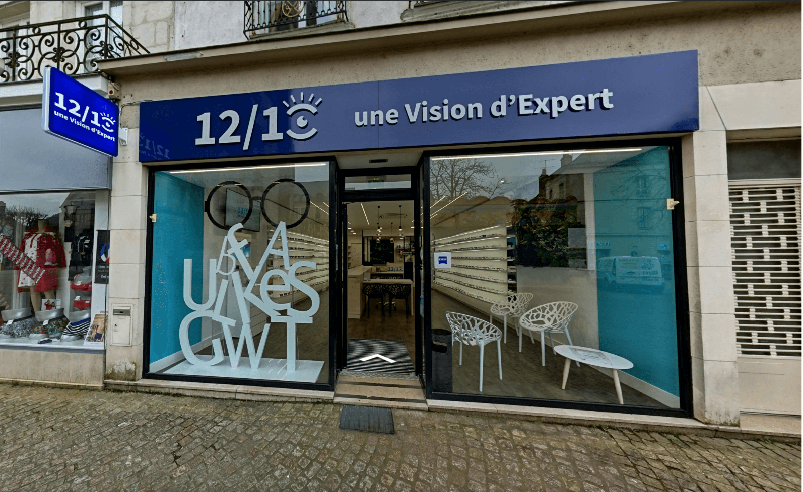 Illustration Unspash lunette